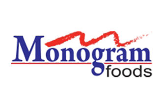 Monogram-foods-embed