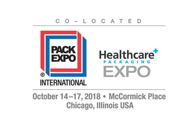Pack-expo-international