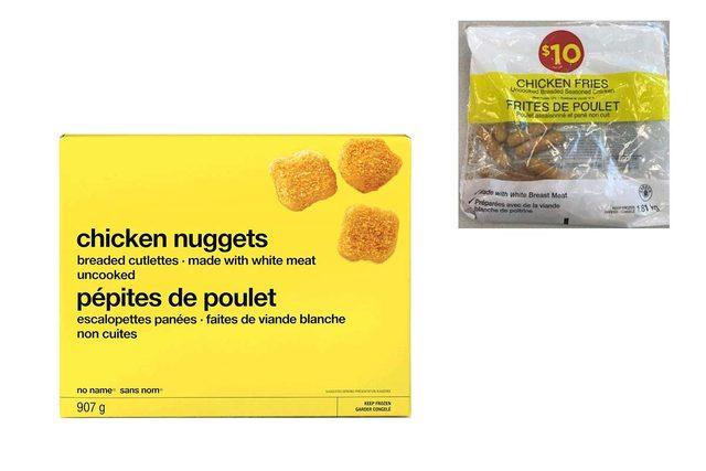 Breaded-chicken-recal-cfia