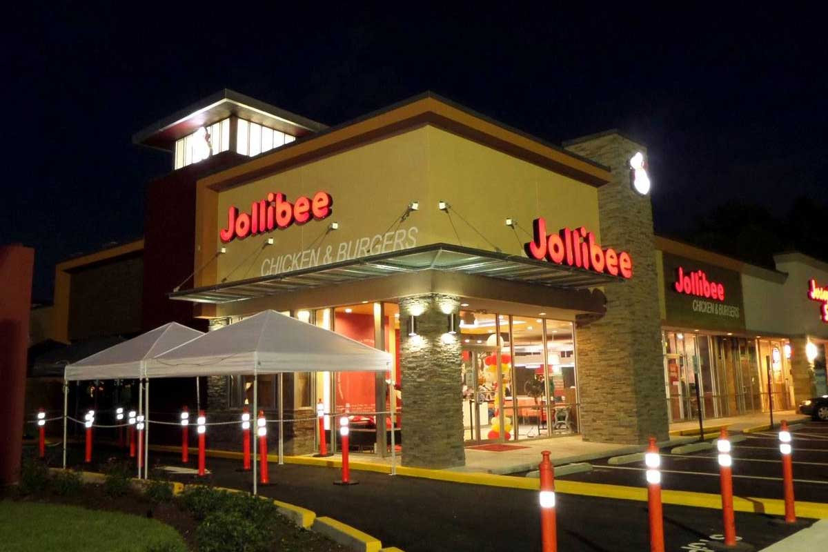 Jollibee opens new location in Canada | 2018-07-27 | MEAT ...