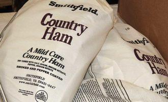 Smithfield-country-hams-wrapped