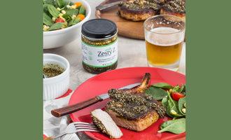 4-ingredient-tip-zesty-z-pork-chops-source-zesty-z-the-zaatar-co