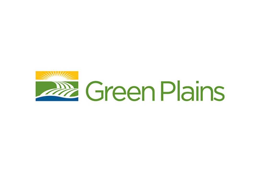 GreenPlains
