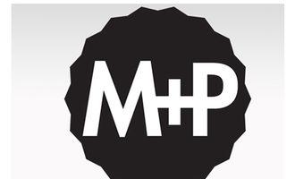 Mppodcastlarge-mp-file-photo