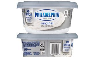 Philadelphiatubs_lead