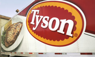 Tysontruck_lead
