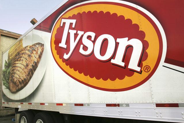 Tysontruck_lead