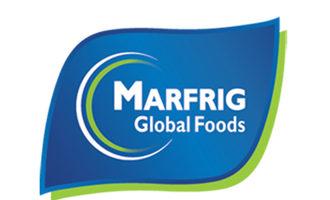 Marfrig-embedded