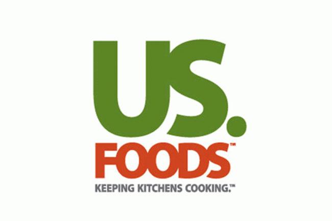 US Foods 2