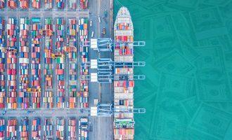 Chinatariffs-1-small