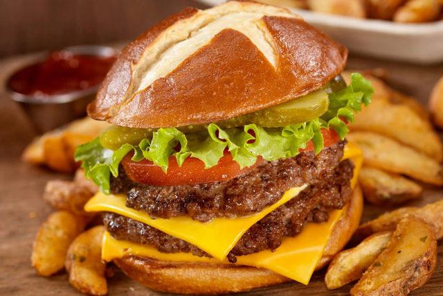 Nra-burger-small