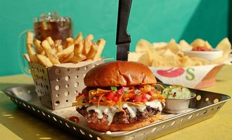 Chilisburger1200x800-1-small