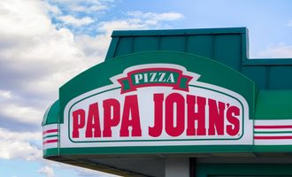 Papajohnssign_lead-1-small