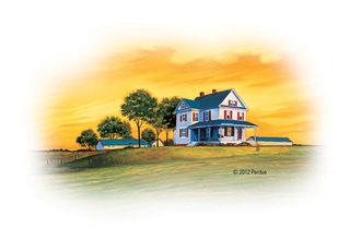 Perdue-farms-logo
