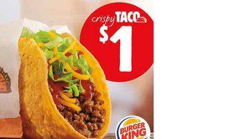 Bk-crispy-taco