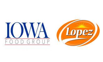 Iowafoodgroup-lopez