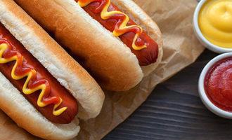 Nolan-ryan-hot-dog