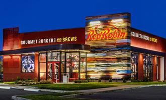 Red-robin-restaurant