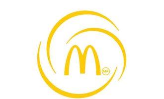 Arcos-dorado-mcdonalds-logo