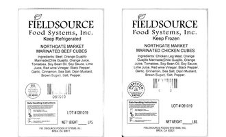Fieldsource-recall-labels