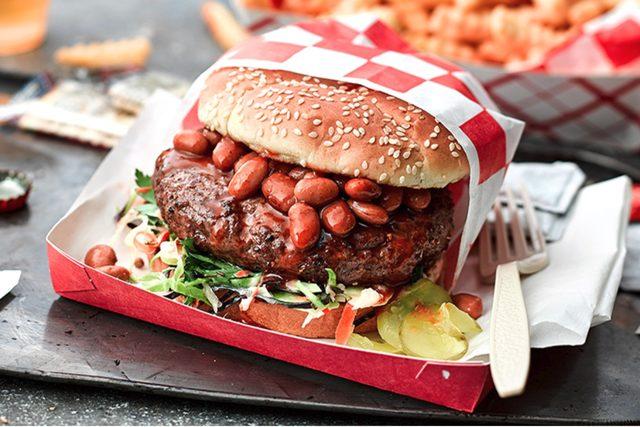 Bushsblendedburger_lead-1