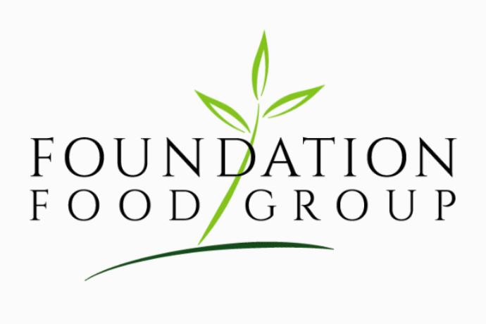 Foundation Food Group