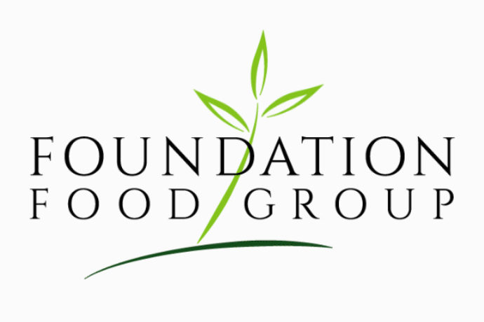 Foundation Food Group