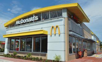 Mcdonaldsrestaurant-small