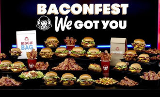 Wendys-baconfest-small