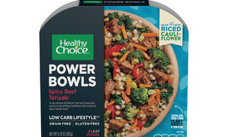 5slideshow-healthy-choice-smallest