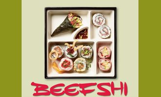 Beefshi_smallest
