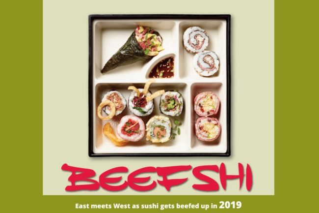 Beefshi small