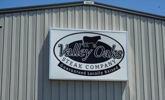 Valley-oaks-small-bob-sims