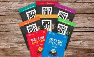 Chefscutproducts lead