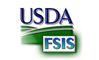 Usda fsis large source usda fsis