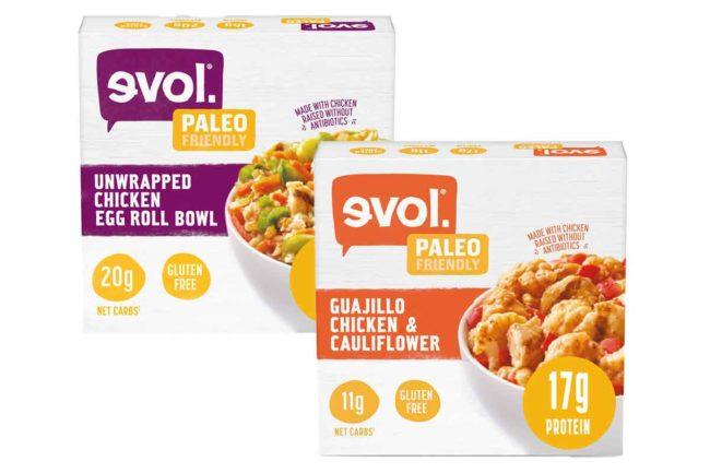 evol-chicken-bowls.jpg