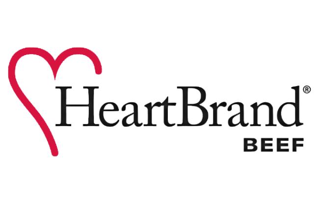 Heartbrand smaller