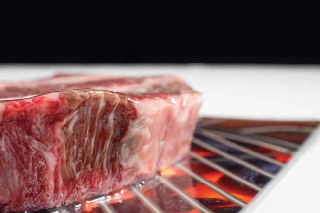 The shift away from foam trays has been one of the biggest game changers in the meat and poultry packaging industry.
