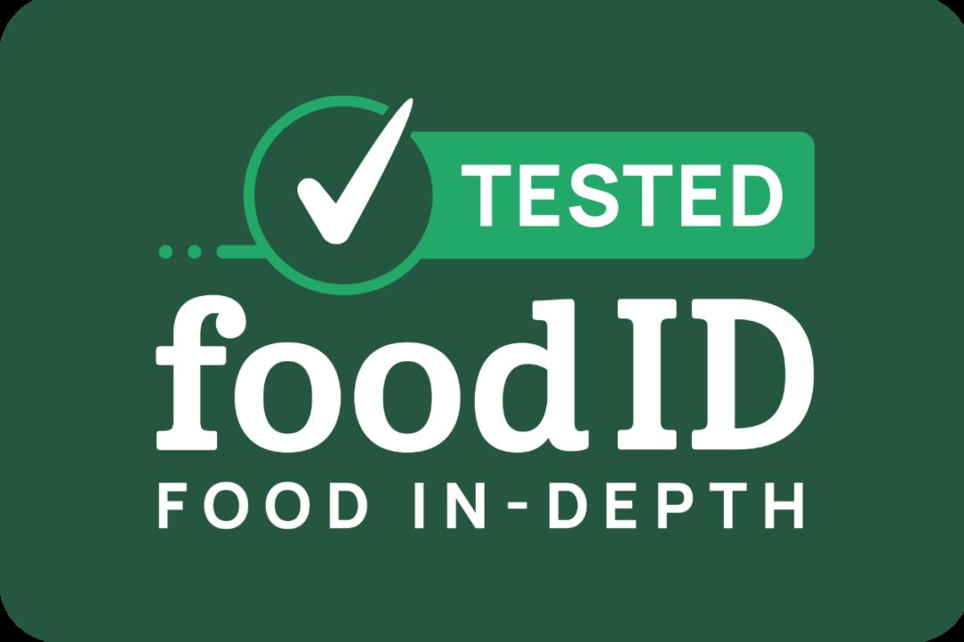 FoodID