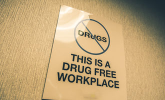 Adobestock-drug-free