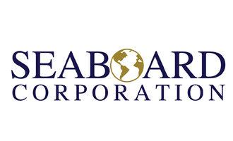 Seaboard-corp-large
