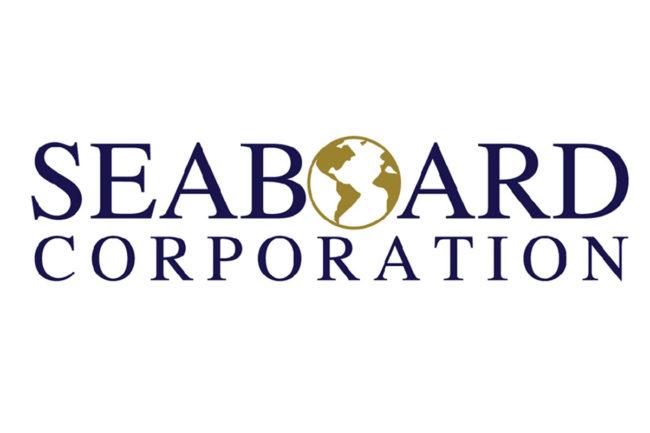 Seaboard Corp