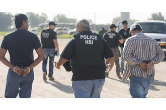 Ice-arrests-lead