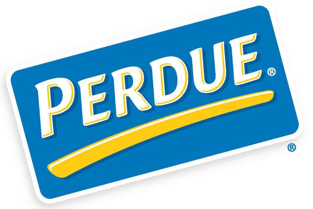 Perdue-logo