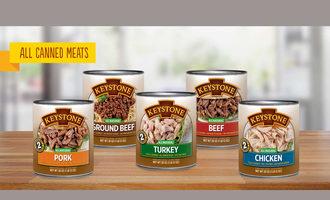 Keystone-canned-meats