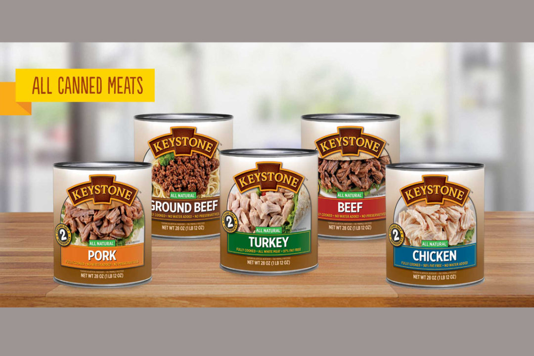 Keystone Meats 2