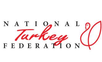 Nationalturkeyfederation