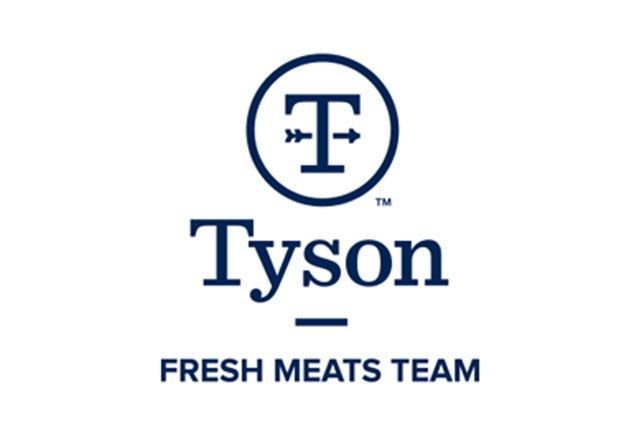 Tyson-fresh-meats-larger
