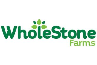 Wholestone-farms-logo