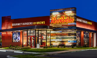 Red-robin-restaurant